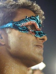 Looking for answers in Rio (Carnival '13)