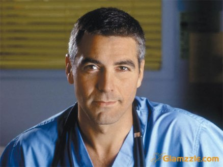 george-clooney-as-dr-douglas-ross