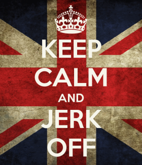 keep-calm-and-jerk-off-59