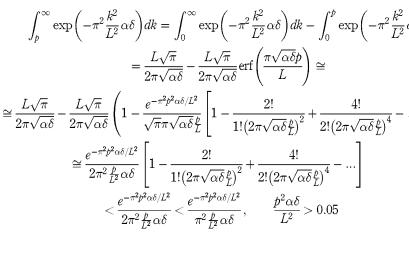 complicatedmathsequation